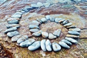 rockspiral